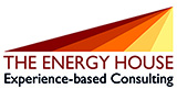 TheEnergyHouse
